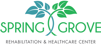 Spring Grove Rehabilitation & Healthcare Center
