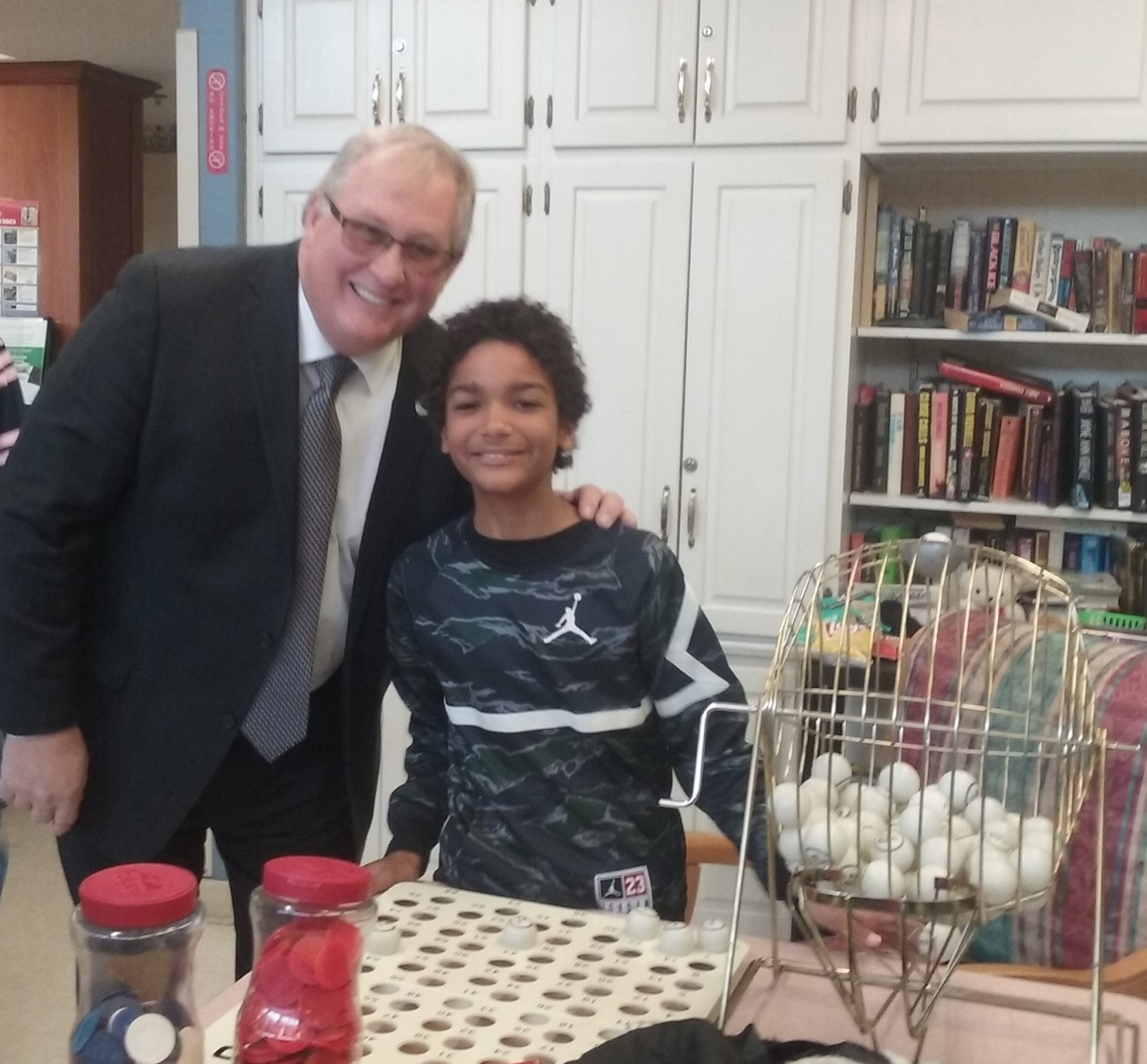 Spring-Grove-Bingo-with-New-Providence-Mayor-Al-Morgan-and-Diversity-Committee-6